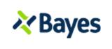 Bayes-logo-1